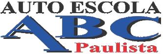 Auto Escola ABC PAULISTA